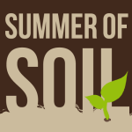 summerofsoil-logo-dark